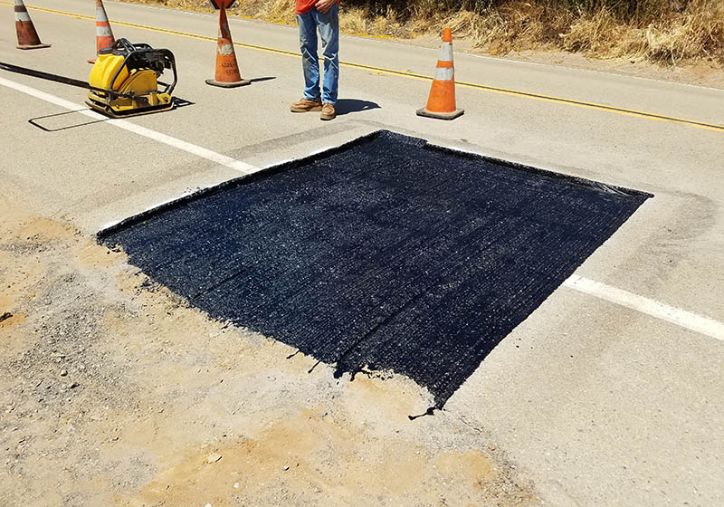 Sewer Line Installation Fallbrook, CA